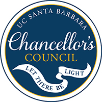 Chancellor's Council logo